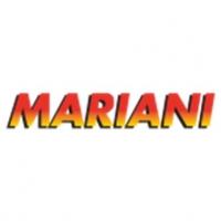 Transport Mariani