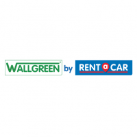 WALLGREEN